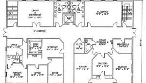 12000 Sq Ft House Plans 50000 Sq Ft House 12000 Sq Ft House Plans 12000 Sq Ft