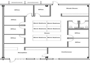 12000 Sq Ft House Plans Floor Plan 1500 Square Foot House Office Floor Plans 1500