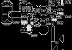 12000 Sq Ft House Plans House Plans Over 12000 Sq Ft House Design Plans