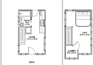 12×20 House Plans 1000 Ideas About Shed Floor Plans On Pinterest Shed