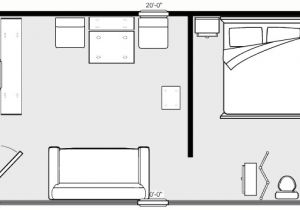 12×20 House Plans 57 Best Images About Little House In the Woods On
