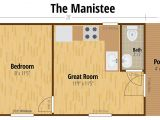 12×24 Tiny House Plans 12×24 Tiny House Plans 28 Images Tiny Simple House