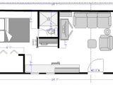 12×24 Tiny House Plans Florida Cracker Cabin