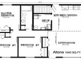 1300 Sq Ft Cottage House Plans 1000 to 1300 Sq Ft House Plans 1000 Sq Commercial 1300
