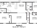 1300 Sq Ft Cottage House Plans 1300 Sq Foot Floor Plan Susquehanna Modular Homes