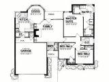 1300 Sq Ft Home Plans 1300 Sq Ft House Plans with Basement Luxury Ranch House