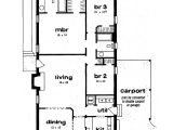 1300 Sq Ft Home Plans Inspirational Floor Plans for 1300 Square Foot Home New