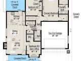 1300 Sq Ft Home Plans Luxury 1300 Sq Ft House Plans with Basement New Home
