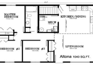 1300 Square Feet Home Plan 1000 to 1300 Sq Ft House Plans 1000 Sq Commercial 1300