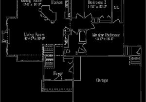 1300 Square Feet Home Plan 1300 Sq Ft House Plans Home Design and Style