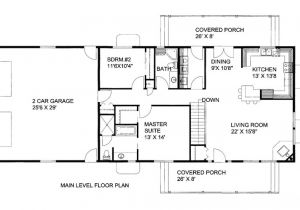 1300 Square Feet Home Plan 1500 Square Foot House Plans 2 Bedroom 1300 Square Foot