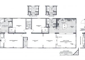 14 X 40 House Plans 14×40 Cabin Floor Plans Fresh 12 Tiny House Floor Plans 16