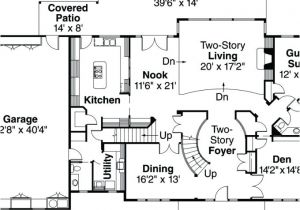 14 X 40 House Plans Amusing 14 X 40 House Plans Photos Exterior Ideas 3d