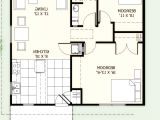 1400 Sq Ft House Plans with Basement 1400 Sq Ft House Plans with Basement Beautiful Sq Ft House