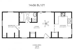 14×40 House Floor Plans 1000 Images About Park Model Homes On Pinterest Washers
