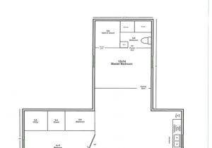14×40 House Floor Plans 14×40 Cabin Floor Plans 28 Images 14×40 Cabin Floor