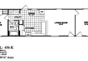 14×40 House Floor Plans 14×40 Floor Plans Google Search Cabin Pinterest