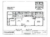 14×60 Mobile Home Floor Plans 14 60 Mobile Home Floor Plans New Bibserver Just Another