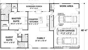 1500 Sf House Plans 1500 Square Feet Floor Plans Home Deco Plans