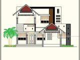 1500 Sf House Plans 1500 Square Feet House Plan Everyone Will Like Homes In