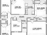 1500 Sf House Plans 1500 Square Feet House Plans 2018 House Plans and Home