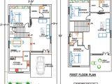 1500 Sq Ft Duplex House Plans 1000 Sq Ft Duplex Indian House Plans Plans Pinterest