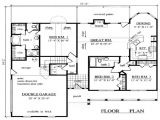 1500 Sq Ft Duplex House Plans 1500 Sq Ft Duplex House Plans 28 Images 30×50 House