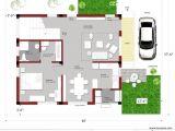 1500 Sq Ft Duplex House Plans 1500 Sq Ft House Plans Indian Houses House Plan Ideas