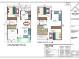 1500 Sq Ft Duplex House Plans Best Of 1500 Square Foot Floor Plans House Floor Ideas