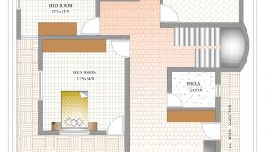 1500 Sq Ft Duplex House Plans Duplex House Plans 1500 Sq Ft Home Design