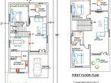1500 Sq Ft Duplex House Plans Duplex House Plans 1500 Sq Ft