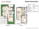 1500 Sq Ft Duplex House Plans Indian Duplex House Plans 1500 Sq Ft Www Pixshark Com
