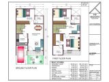 1500 Sq Ft Duplex House Plans Sqft Double Bungalows Designsand Sq Ft Gallery and 1500