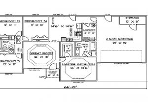 1500 Sq Ft Home Plans 1500 Sq Ft House Plans Ranch House Plans 1500 Sq Ft House
