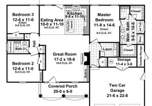 1500 Sq Ft Home Plans House Plans and Home Designs Free Blog Archive 1500 Sq
