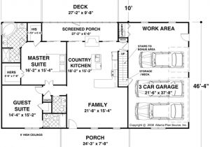 1500 Sq Ft Home Plans Ranch House Plans Under 1500 Square Feet Home Deco Plans