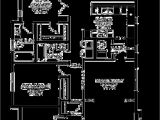 1500 Sq Ft House Plans 3 Bedrooms Bungalow Style House Plan 3 Beds 2 00 Baths 1500 Sq Ft