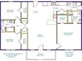 1500 Sq Ft Ranch House Plans with Basement 1500 Sq Ft House Plans Google Search Simple Home