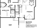 1500 Sq Ft Ranch House Plans with Basement 1500 Sq Ft Ranch House Plans with Basement Deneschuk