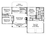 1500 Sq Ft Ranch House Plans with Basement top 28 1500 Sq Ft Ranch House Plans 1500 Sq Ft