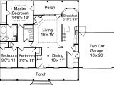 1500 Square Foot House Plans One Story 1500 Sq Ft House Plans Beautiful and Modern Design