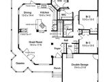 1500 Square Foot House Plans One Story 1500 Square Foot Single Story House Plans