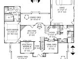 15000 Sq Ft House Plans 15000 Sq Ft House Plans 28 Images 15000 Square Floor