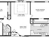 15000 Sq Ft House Plans 15000 Sq Ft House Plans House Plan Chp15000 at