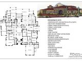 15000 Sq Ft House Plans 15000 Square Foot House Plans 1500 Sq Ft House Plans