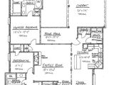 15000 Sq Ft House Plans 15000 Square Foot House Plans 28 Images 100 15000 Sq