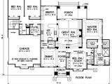 15000 Sq Ft House Plans 15000 Square Foot House Plans Escortsea