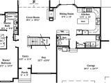 15000 Sq Ft House Plans 15000 Square Foot House Plans Qvhouse Com