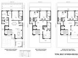 15000 Sq Ft House Plans Amusing 15000 Square Foot House Plans Ideas Best