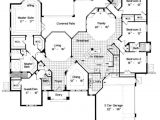 15000 Sq Ft House Plans sophisticated 15000 Square Foot House Plans Photos Best